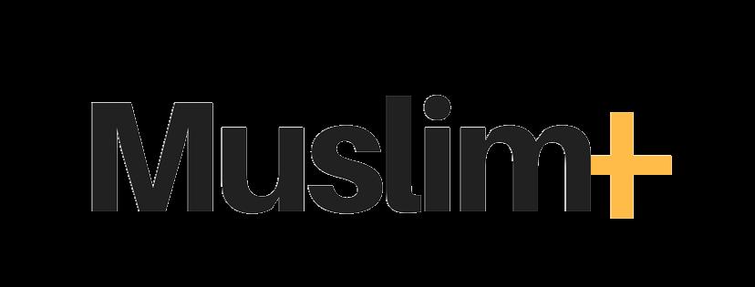 Muslim+
